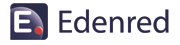 edenred180x45
