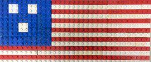 america-flag-lego