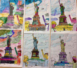 america-liberty-statue