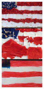 american-mixed-media-flag