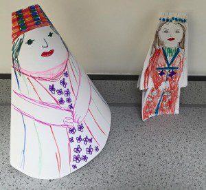amernian-week-dolls