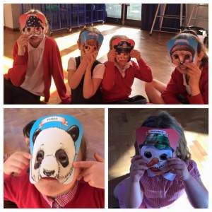 animal-masks