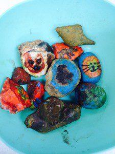 animal-stones
