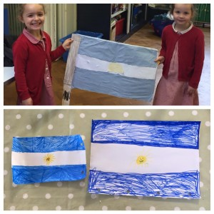 argentinia-week-flag-making