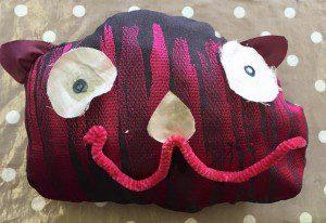 armenian-cat-cushions-sewing-machine