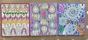 armenian-designs