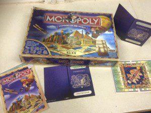 around-the-world-monopoly