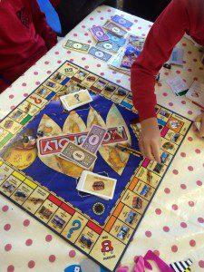 around-the-world-monopoly-copy