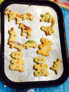biscuits-animals