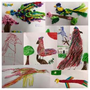 brazil-birds