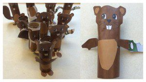 canada-week-beavers
