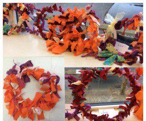 canada-week-wreaths