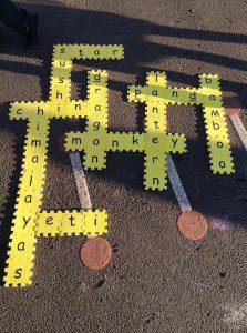 chinese-new-yaer-crossword
