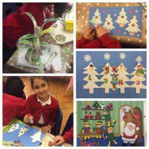 christmas-craftss
