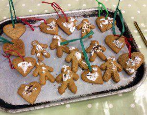 christmas-ginger-bread-man