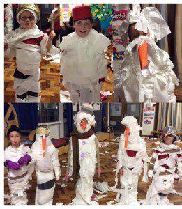 christmas-snowmen-toilet-roll