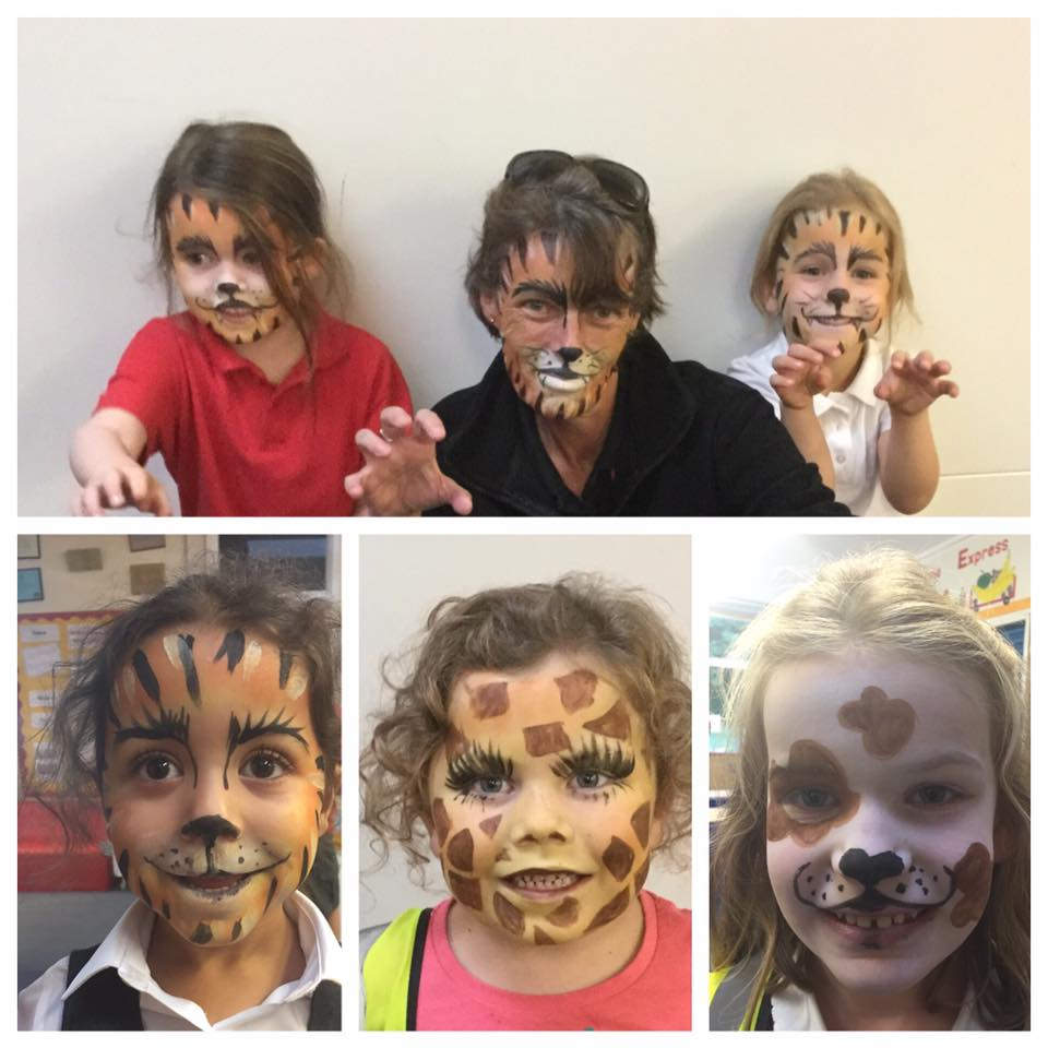 dear-zoo-face-paints