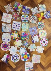 diwali-craft
