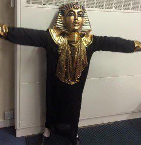 egypt-week-cloak