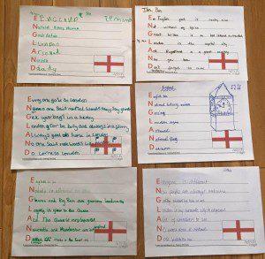 england-week-poem