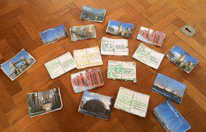 england-week-postcards