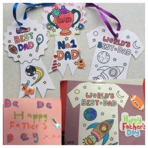 fathers-day-craft