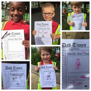 fathers-day-newspaper