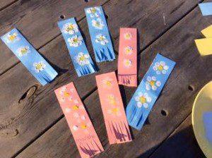 flower-week-bookmark