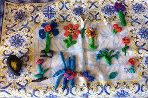 flower-week-clay