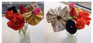 flower-week-fabric