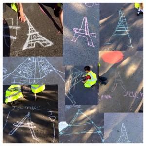 france-week-chalk-eiffeell-tower