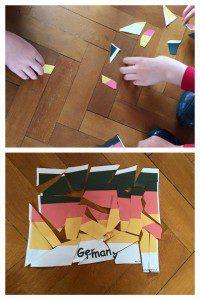 german-week-jigsaw-puzzle
