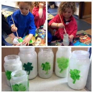 ireland-week-glss-jars