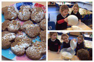 ireland-week-pot-of-gold-biscuits