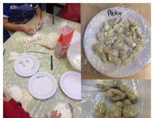 italy-gnocchi-making