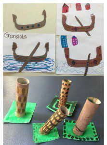 italy-week-gondolas-origami