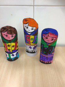 japan-kokeshi-doll-craft