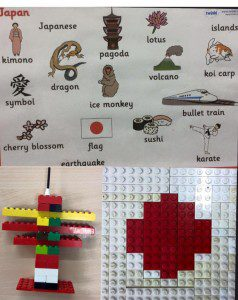 japan-week-lego-images