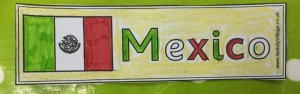 mexico-week-bookmarks