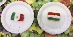 mexico-week-flag-biscuit