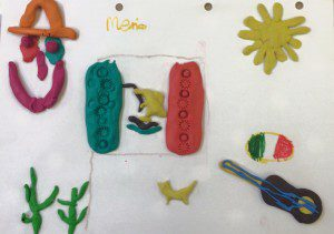 mexico-week-plasticines
