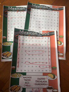 mexico-week-wordsearch