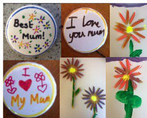 mothers-day-badge