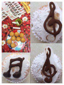 musical-cupcakes