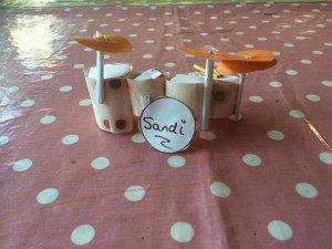 musical-drum-kit