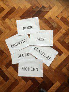 musical-genre-game