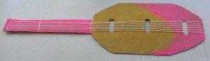 musical-guitar