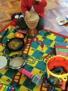 musical-instruments2