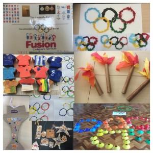 olympics-day