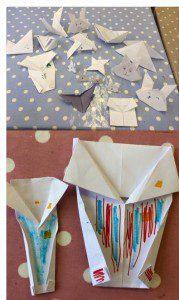 origami-week